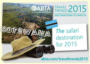 ABTA-Travel-Trends-Snippets-BOTSWANA
