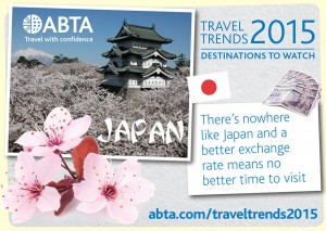 ABTA-Travel-Trends-Snippets-JAPAN