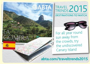 ABTA-Travel-Trends-Snippets-LAGOMERA