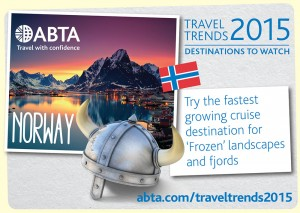 ABTA-Travel-Trends-Snippets-NORWAY