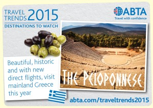ABTA-Travel-Trends-Snippets-PELOPONNESE
